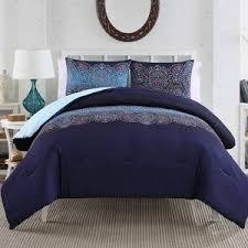 Bed Bath And Beyond Larkspur 24 Best Lucy U0027s Dorm Images On Pinterest Comforter Sets Bedroom