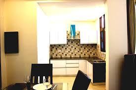 lower middle class home interior design full size of living room lower middle class home interior design