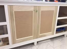 dsc 6565 raised panel cabinet door mf cabinets diy shaker style