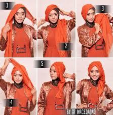 tutorial pashmina dian pelangi tutorial hijab pashmina 2017 1 0 apk androidappsapk co