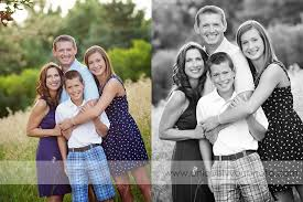 photographers lincoln ne the beautiful schneider family lincoln nebraska family photography