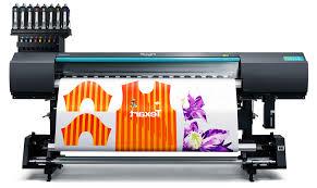 3d Fashion Design Software The Future Of Textile Design Is 3d Matthew Danchuk Pulse