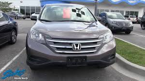 stokes honda used cars 2013 honda crv lx for sale review condition report stokes
