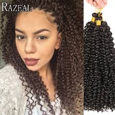 crochet black weave hair zazeal hair products crochet braids freetress water wave 14 inch