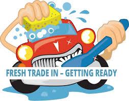 lexus suv for sale regina used vehicles for sale watrous mainline motor products ltd