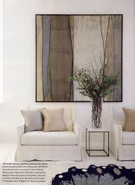 Best  Contemporary Living Rooms Ideas On Pinterest - Simple house interior designs