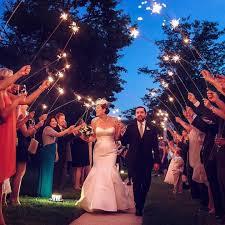wedding sparklers wedding sparklers 36