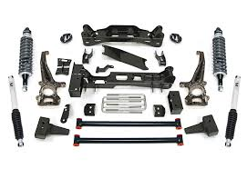 Ford Escape Lift Kit - ford escape performance upgrades u2013 ten explanation on why download