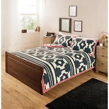 Asda Duvet 174 Best Bedding Images On Pinterest Print Patterns Bedding And