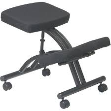 Office Chair Wheel Base 256 Best Kneeling Chairs Images On Pinterest Kneeling Chair