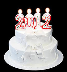 New Year Cake Decorations Ideas by New Year U0027s Eve Cake Or Cupcake Ideas