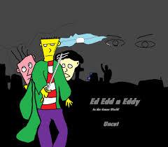 ed edd n eddy parents guide for ed edd n eddy in the game world ed edd n