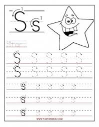 free printable tracing worksheets for preschool free connect the