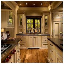 Kitchens With Appliances 82 Types Adorable Kitchen Ideas Antique White Cabinets Holiday