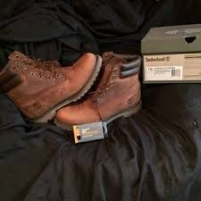 womens boots like timberlands 92 timberland shoes timberland boots from day s