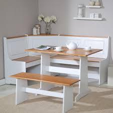 kitchen furniture sets ardmore nook set hayneedle