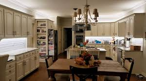 best cabinet lighting in how to choose and install led cabinet lighting