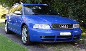 audi b5 s4 for sale audi b5 s4 for sale car sales australia