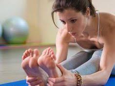 blasenschwäche bei frauen blasenschwäche bei frauen inkontinenz symptome therapie körper