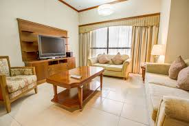 suha hotel apartments by mondo u0027s rooms official website dubai rooms