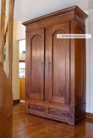 Sauder Armoires Wooden Wardrobe Armoire U2013 Blackcrow Us