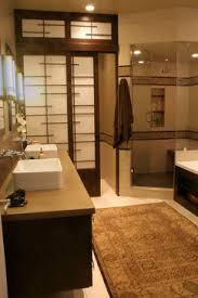 Asian Closet Doors Shoji Style Closet Doors Modern Style Japanese Prefab House