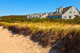 ocean edge condos for sale brewster cape cod leighton realty
