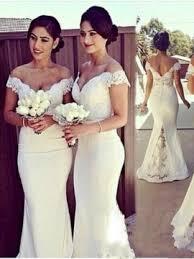 bridesmaid dresses affordable u0026 wedding bridesmaid gowns online