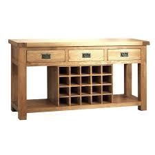 wine rack wrought iron wine rack table wrought iron wooden wine