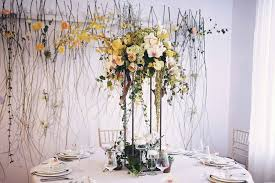 the wedding gallery u2013 iris floral shop u2013