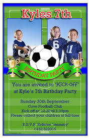 football party invitations plumegiant com
