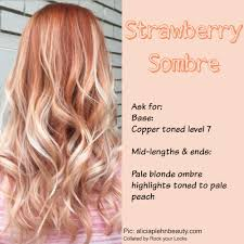 62 trendy dark blonde hair colors u0026 ideas blondes hair coloring