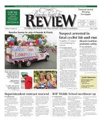 7 12 12 rancho santa fe review by mainstreet media issuu