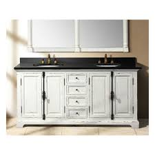 Traditional Bathroom Vanity Units by 191 Best Antique Bathroom Vanities Images On Pinterest Antique