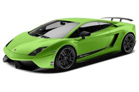 lamborghini gallardo 2013 lamborghini gallardo safety features