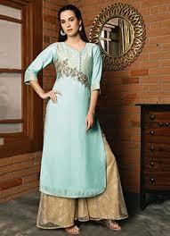 Design House Kurta Online Kurtis Online Buy Kurtis Online Indian Kurtis Online Shopping