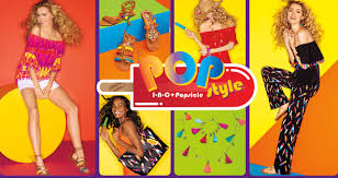 Macy S Children S Clothes Inc Popsicle Only At Macy U0027s