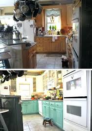 cheap kitchen makeover ideas before and after kitchen makeover ideas on a budget kitchen makeover ideas uk cheap