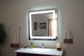 bathroom cabinets with lights interior exquisite lowes medicine cabinets with mirror 24