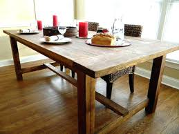 country tables for sale kitchen table country great kitchen tables for sale wall