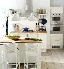 portable kitchen island with bar stools bar stool portable kitchen island with bar stools bar stool for