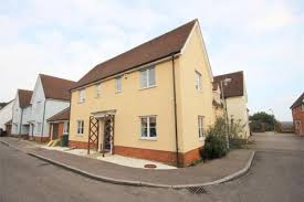 looking for a 4 bedroom house for rent 4 bedroom houses to rent in braintree essex rightmove