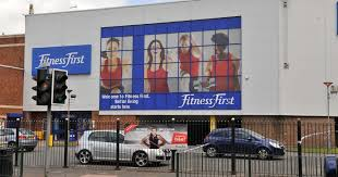 siege lidl fitness closure paves way for controversial lidl