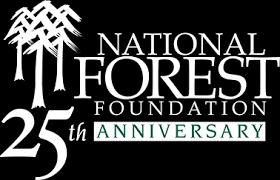 sign up for tree mail national forest foundation