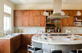kitchen kitchen craft cabinets edmonton awesome kitchen craft