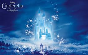 cinderella wallpapers wallpapers
