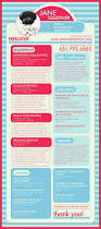 Design Resumes Examples by Amazing Graphic Design Resume Examples To Attract Employers