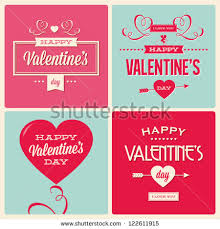 valentines day card day beautiful stock images royalty free images