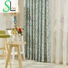 Red Blue Curtains Compare Prices On Blue Red Curtains Online Shopping Buy Low Price