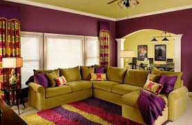 latest colors for home interiors how to match paint on wall home interior design ideas latest home